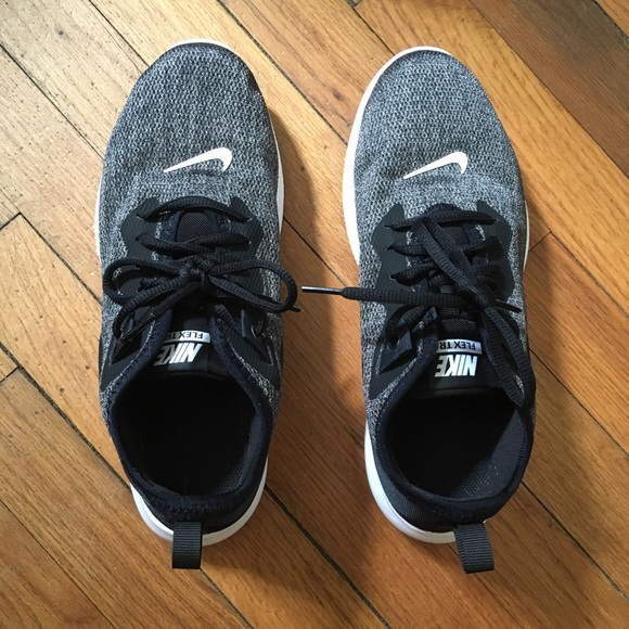 Nike Shoes | Nike Flex Tr9 Womens Size